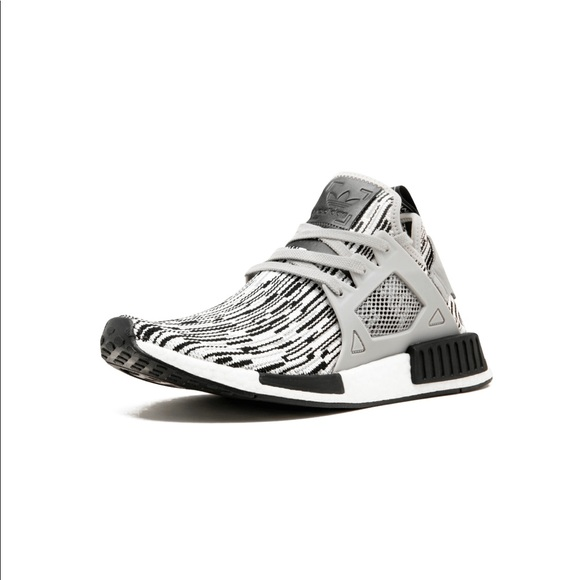 e4c5e0e22f58b Mens ADIDAS Originals NMD XR1